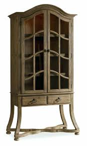 wall display cabinets with lights cabinet home decor glass sliding