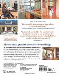 Accessibility Remodeling Ideas Plans Custom Decorating Design