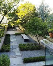 Nybg Landscape Design Certificate Prospect Heights Designed By Foras Studio