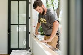 pella window replacement service