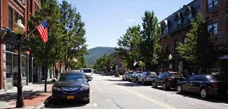 Top 12 Things To Do In Beacon New York
