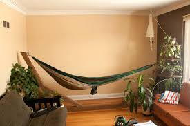 indoor hammock bed with stand uk. indoor hammock chair stand for sale bed with uk