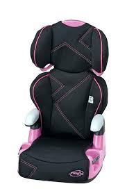evenflo car seat toys r us booster car seats com amp high back seat pink evenflo car seat toys r us