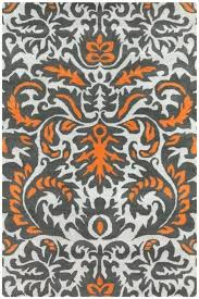navy and orange rug orange and grey rug orange rug large orange navy grey rug orange navy and orange rug