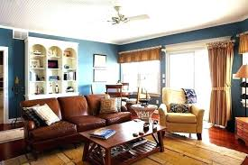 nautical furniture ideas. Interesting Nautical Ating Nautical Living Room Ideas Small To Nautical Furniture Ideas