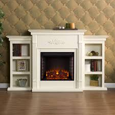 allen roth sienna electric fireplace electric fireplace heat