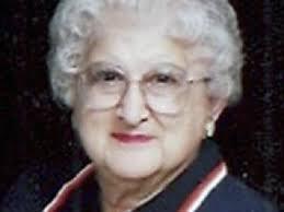Rose Grafton   Obituaries   qctimes.com
