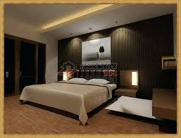lighting ideas for bedrooms. Bedroom Ceiling Ideas Pop Designs For Bedrooms Wonderful Lighting And Fashion Decor Tips N