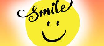 smile header