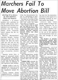 abortion reform victory