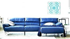 paint for leather sofa leather paint for couches spray paint for leather sofa painting leather furniture
