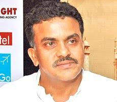 Congress leader Sanjay Nirupam said on Sunday that the reworked PAC report on the 2G spectrum allocation deserves to be thrown into the dustbin. - sanjay-nirupam_230_080711122137