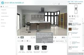Logiciel Home Planner Gratuit Plan Plan Cuisine Logiciel Ikea Home