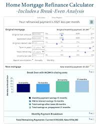Free Loan Payment Calculator Schedule On Excel Spreadsheet Mortgage Amortization Schedule Excel