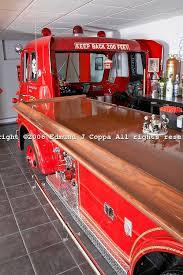 diy firefighter decor firefighter bar ideas firehouse b on diy printable fire truck engine fireman happy