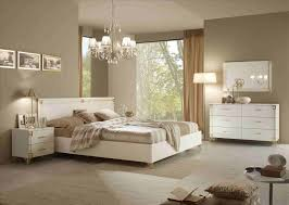 italian style bedroom furniture. Bedroom Furniture Impressive Rhwebemyco Modern Cheap Rhejetaorg  Italian Style Bedroom .