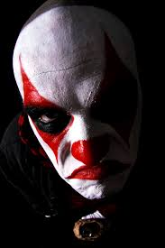 best 25 clown makeup ideas for this year happy day