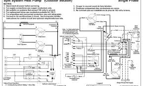 Asco 918 Wiring Diagram   inspiriraj me moreover Asco Wiring Diagram 165 300 Also 918   britishpanto likewise Asco 918 Lighting Contactor Wiring Diagram Fresh Fancy Wiring also Asco Contactor Wiring Diagram   Auto Electrical Wiring Diagram • together with Servo Wiring Diagram Asco 918 Lighting Contactor Inside besides  further Asco 918 Lighting Contactor Wiring Diagram Buildabiz Me likewise Asco 918 Wiring Diagram Collection   Wiring Diagram Database together with Asco Lighting Contactor Wiring Diagram   Wiring Diagram in addition  also Emerson Asco 918 Lighting Contactors Drawing Wiring Diagrams. on asco 918 wiring diagram