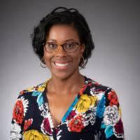 Ashley Sherman - Assistant Director of Student Services - University of  Denver | LinkedIn