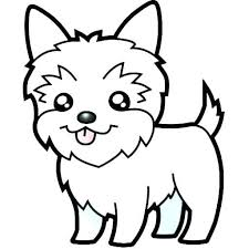 Take a look at our enormous collection of festive holiday coloring sheets, all completely free. Printable Puppy Coloring Pages Ideas Free Coloring Sheets Dog Coloring Page Puppy Coloring Pages Animal Coloring Pages