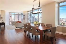 rectangular dining room chandelier luxury dining table chair chandelier amazing rectangular wood chandelier