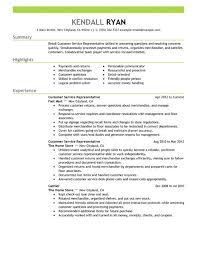 Unforgettable Customer Service Advisor Resume Examples to Stand     Resume Genius Shift Supervisor Resume Sample