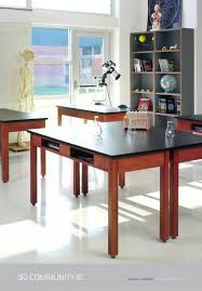 Science Lab Furniture Collection Best Inspiration Ideas