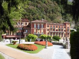 Blog April Luxury Wedding Villa Deste Lake Como