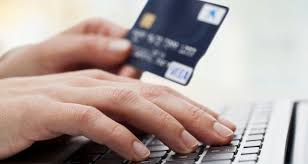 Obtain Credit Cards Online
