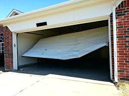garage door opener installation cost canada remote chamberlain battery