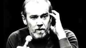 george carlin political correctness is fascism pretending to be george carlin political correctness is fascism pretending to be manners