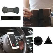 1Set Magic Nano Rubber Pad Universal Sticker <b>Multi</b>-<b>Function</b> ...