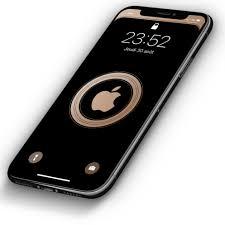 Iphonexs用の壁紙まとめ公式イメージのおしゃれな壁紙やiphoneの内部