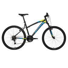 mountain bike 26 on mountain bike wall art australia with rockrider 340 26 mountain bike black yellow