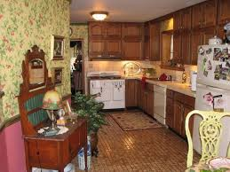 Kitchen Remodeling In Baltimore Ideas Property New Design