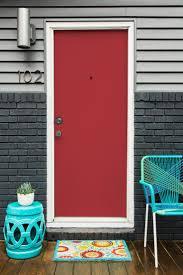 hgtv paint color ideas118 best HGTV Spring House images on Pinterest  Backyard ideas