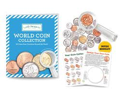 alternate world coin collection image