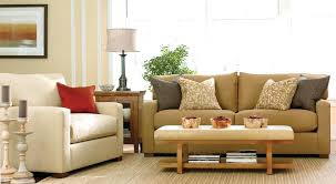 Latest Furniture Designs For Living Room Living Room Latest Designs