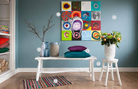 Mooie Kleur Grijs Op De Muur Best Welke Kleur Muur In Woonkamer In