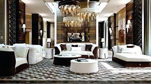 Italian furniture names Likeable Italian Furniture Brand Names Furniture Designers List Furniture Brand Names Sofa Brand Names Interior Design Luxury Italian Furniture Brand Names Pstrinfo Italian Furniture Brand Names Modern Furniture Brands Best Leather