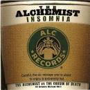 Insomnia Mixtape
