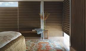 Allen Roth 36in W X 72in L White Faux Wood 25in Slat Room Room Darkening Window Blinds