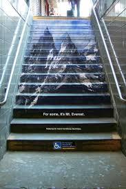 Oslikane stepenice - Page 8 Images?q=tbn:ANd9GcRBQCKVXNWjOhxoEcZEjU4N7lqD8hG2IRMi6FVTitfdQu9Wiee1