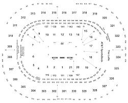 Td Garden 3d Seating Chart Celtics Boston Celtics Vs Detroit Pistons Tickets Wed Jan 15 2020