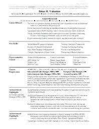 Skills For Cna Resume New Cna Resume Examples New Outside Sales