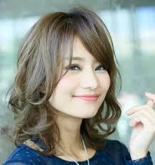 大人女性に人気なヘアスタイル Sakura