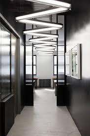 office light. unique lighting idea in black ocean headquarters design moderndesign ironageoffice http office light n