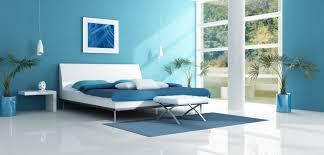 Schlafzimmer Streichen 7 Farben Und Deren Wirkung Auf Ihren Schlaf