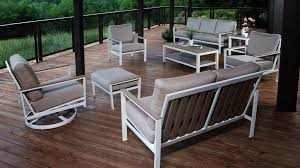 furniture incredible design ideas winston outdoor furniture elegant patio dining sets tables chairs replacement cushions
