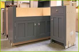 painting oak kitchen cabinets painting oak kitchen cabinets beautiful looking before and after white